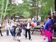 le-tours-2009-1dg-77