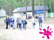 le-tours-2009-1dg-78