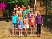 arendsee-4-dg-2010-112