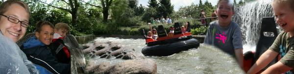 Heidepark LE-Tours