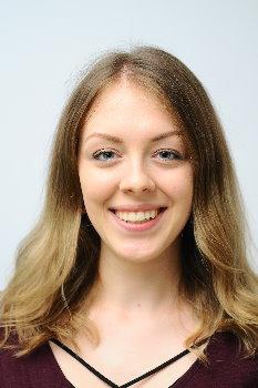 Jessica Heinig