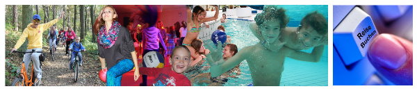 LE-Tours Ferienlager Reiseanmeldung Osterferienlager Arendsee  mR_600