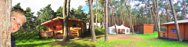 LE-Tours Camp Usedom