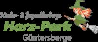 Harz-Park Güntersberge
