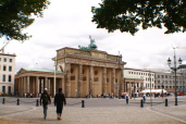 Berlin (3)