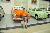Dresden_Verkehrsmuseum