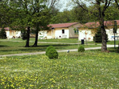 KiEZ-Ferienpark-Feuerkuppe 5