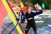 Kind_Surfen