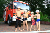 Kinder_Freizeitprogramm (4)