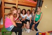 Kinder_Gruppenbild_Mädchen_Lütow