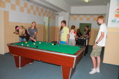 Kinder_Sport_Billiardspiel