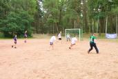 Kinder_Sport_Fußball