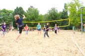 Kinder_Sport_Volleyball_1