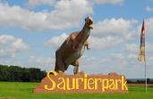 Saurierpark (1)