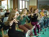 badlausick_musikgruppe