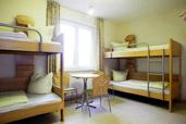 view_Beispiel_eines_Mehrbettzimmers