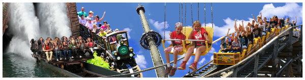LE-Tours Ferienlager 2014 Arendsee Heidepark Soltau mR_600
