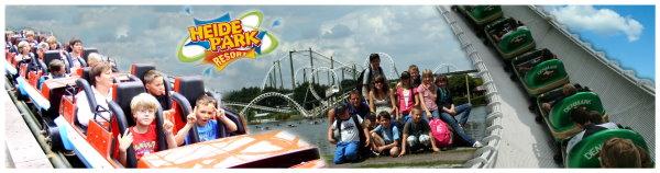 LE-Tours Ferienlager 2014 Arendsee Heidepark3 mR_600