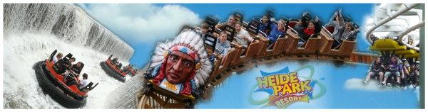 LE-Tours Ferienlager 2014 Arendsee Heidepark5 mR_600