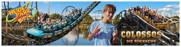 LE-Tours-Heide_Park_Resort_Soltau