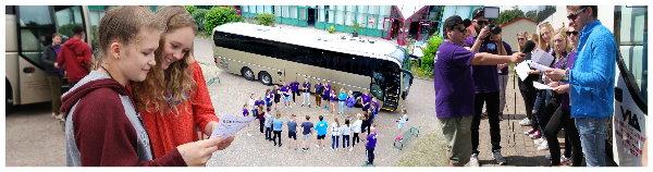 LE-Tours_Betreuerschulung-Bus