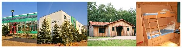 Ferienlager Arendsee Unterkunft Herbst mR_600