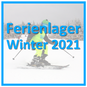 Ferienlager Winter 2021 LE-Tours