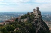 San_Marino_(1)