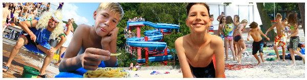 LE-Tours Ferienlager 2014 Arendsee Badespaß3 mR_600