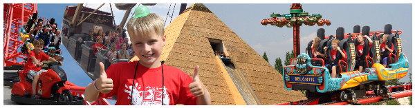 LE-Tours Ferienlager 2014 Frohburg Programm Belantis_mR_600