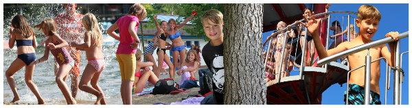 LE-Tours Ferienlager 2014 Arendsee Baden1 mR_600