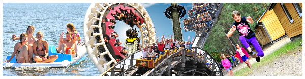 LE-Tours Ferienlager 2014 Arendsee Programm10 mR_600