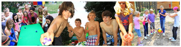 LE-Tours Ferienlager 2014 Arendsee Programm7 mR_600