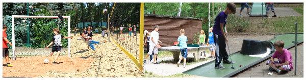 LE-Tours Ferienlager 2014 Arendsee Programm8 mR_600