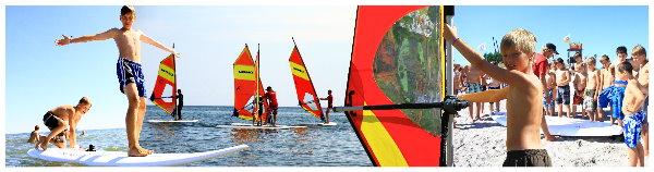 LE-Tours Ferienlager 2014 Grömitz Surfen_mR_600