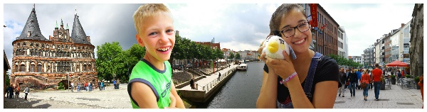 LE-Tours Ferienlager 2015 Scharbeutz Ausflug Lübeck_mR600