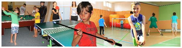 LE-Tours Ferienlager Arendsee 2014 Programm Indoor mR_600