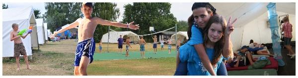 LE-Tours Ferienlager 2015 Grömitz Unterkunft Zelt2_mR600