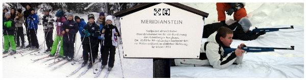 LE-Tours Winterferienlager 2014 Altenberg Freizeit1_mR_600