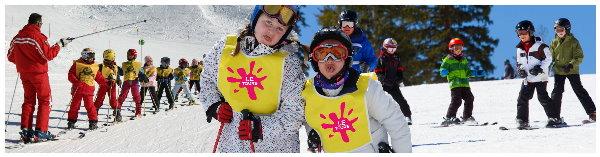 LE-Tours Winterferienlager 2014 Altenberg Skischule_mR_600