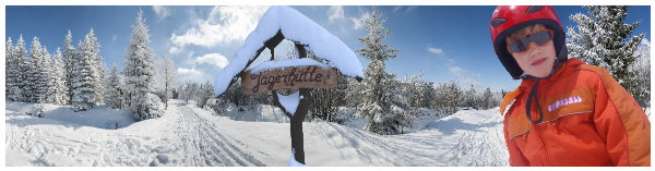 LE-Tours Winterferienlager 2014 Altenberg Umgebung_mR_600