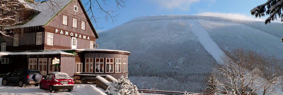 Wintercamp Hotel_Panorama_Spindleruv_mlyn_04