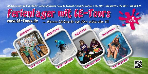 Ferienlager 2014 mit LE-Tours Vorschau rück_fly