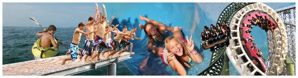 LE-Tours Ferienlager 2014-1 600_mR