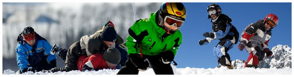 LE-Tours Ferienlager 2014 Altenberg  Wintercamp2_mR_600