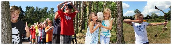 LE-Tours Ferienlager 2014 Ferienlager Prieros_Freizeit_mR_600