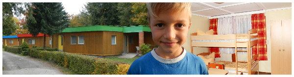 LE-Tours Ferienlager 2014 Ferienlager Prieros_Unterkunft_mR_600