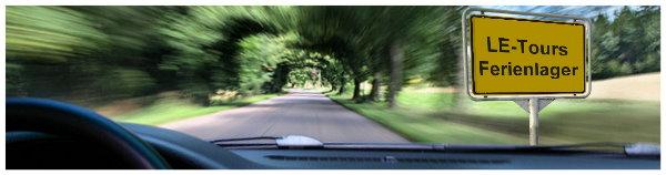 http://www.le-tours.de/wp-content/uploads/2013/11/LE-Tours-Ferienlager-Eigenanreise-mR_600.jpg