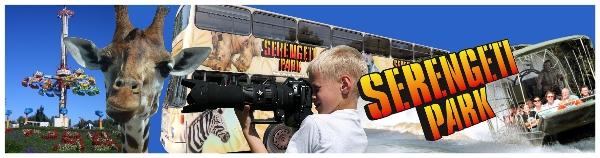 LE-Tours_Serengetipark