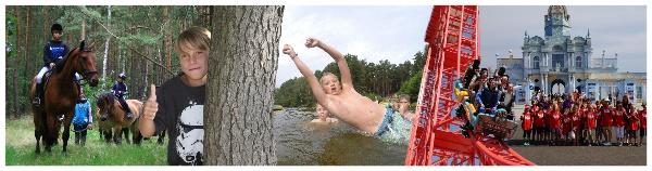 Ferienlager Friedrichsee Start 2015mR600